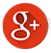 24lottos on google plus social network