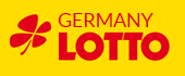 Germany Lotto