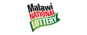 Malawi Lotto