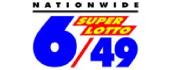 SuperLotto 6/49