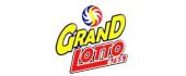 GrandLotto 6/55