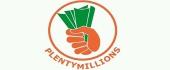 PlentyMillions