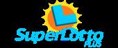 California SuperLotto Plus