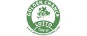 Nigeria Golden Chance Lotto