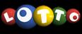 Kenya Lotto