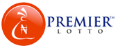 Nigeria Premier Lotto