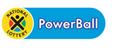 SA Powerball