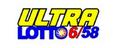 Philippines UltraLotto 6/58