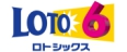 Japan Loto 6