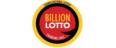 Billion Lotto