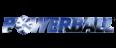 Australia - Powerball