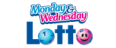 Monday/Wednesday Lotto