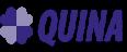 Brazil - Quina